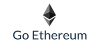 go-ethereum-server